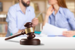 family law and divorce attorneys
