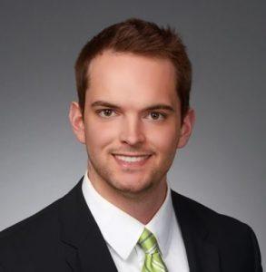 Brendan Davis Our Attorneys