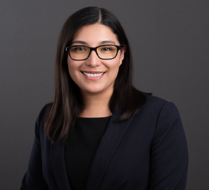 Evelyn Hernandez Our Attorneys