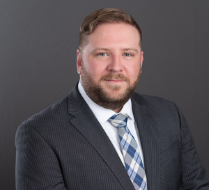 Jacob Brown Our Attorneys