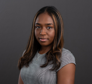 Kalima Swain Our Attorneys